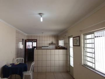 Alugar Casas / Comerciais em Sorocaba apenas R$ 3.500,00 - Foto 7