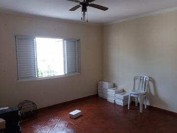 Alugar Casas / Comerciais em Sorocaba apenas R$ 3.500,00 - Foto 11