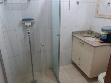 Alugar Casas / Comerciais em Sorocaba apenas R$ 3.500,00 - Foto 9