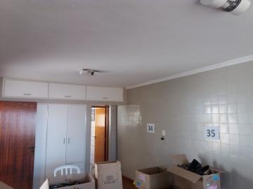 Alugar Casas / Comerciais em Sorocaba apenas R$ 3.500,00 - Foto 14