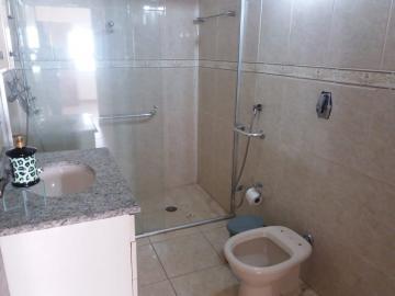Alugar Casas / Comerciais em Sorocaba apenas R$ 3.500,00 - Foto 15