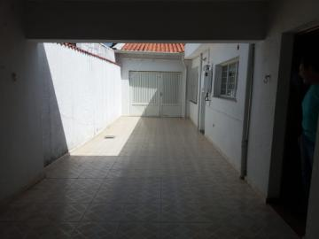Alugar Casas / Comerciais em Sorocaba apenas R$ 3.500,00 - Foto 16
