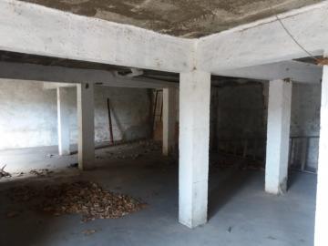 Alugar Casas / Comerciais em Sorocaba apenas R$ 3.500,00 - Foto 19
