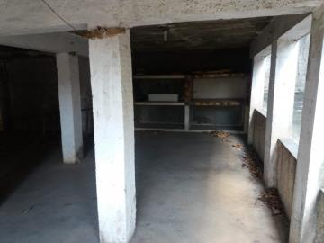 Alugar Casas / Comerciais em Sorocaba apenas R$ 3.500,00 - Foto 20