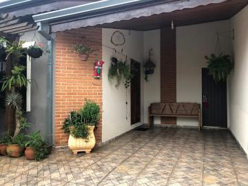 Comprar Casas / em Bairros em Sorocaba apenas R$ 340.000,00 - Foto 3