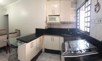Comprar Casas / em Bairros em Sorocaba apenas R$ 340.000,00 - Foto 8