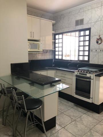 Comprar Casas / em Bairros em Sorocaba apenas R$ 340.000,00 - Foto 9