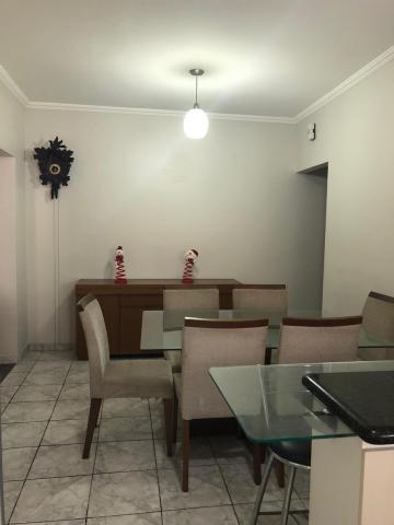 Comprar Casas / em Bairros em Sorocaba apenas R$ 340.000,00 - Foto 10