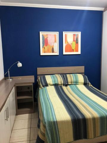 Comprar Casas / em Bairros em Sorocaba apenas R$ 340.000,00 - Foto 13