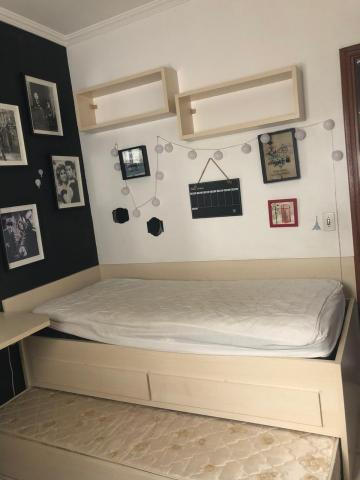 Comprar Casas / em Bairros em Sorocaba apenas R$ 340.000,00 - Foto 19