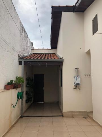 Comprar Casas / em Bairros em Sorocaba apenas R$ 340.000,00 - Foto 21