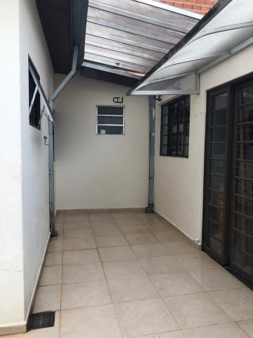 Comprar Casas / em Bairros em Sorocaba apenas R$ 340.000,00 - Foto 22