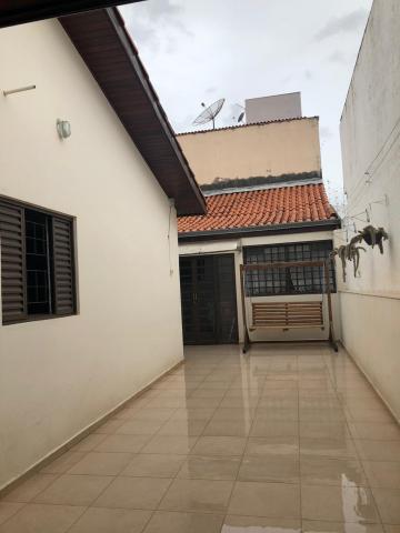 Comprar Casas / em Bairros em Sorocaba apenas R$ 340.000,00 - Foto 23
