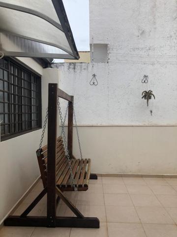 Comprar Casas / em Bairros em Sorocaba apenas R$ 340.000,00 - Foto 24