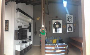 Comprar Casas / em Bairros em Sorocaba apenas R$ 340.000,00 - Foto 26