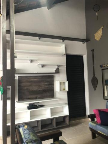 Comprar Casas / em Bairros em Sorocaba apenas R$ 340.000,00 - Foto 27
