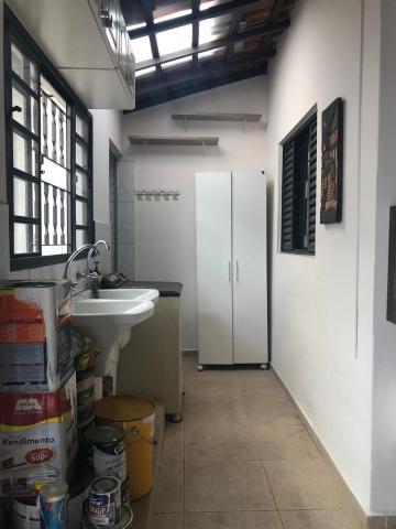 Comprar Casas / em Bairros em Sorocaba apenas R$ 340.000,00 - Foto 31