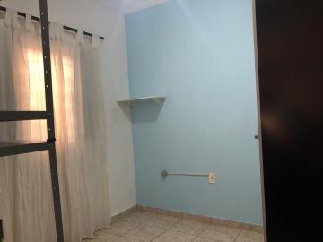 Comprar Casas / em Bairros em Sorocaba apenas R$ 340.000,00 - Foto 34
