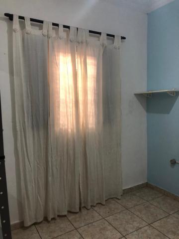 Comprar Casas / em Bairros em Sorocaba apenas R$ 340.000,00 - Foto 35