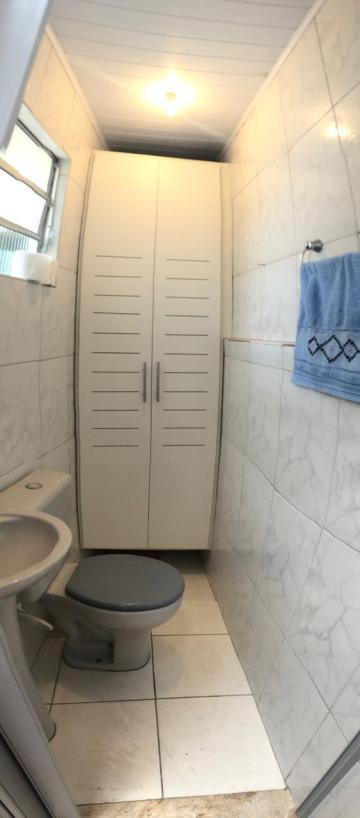 Comprar Casas / em Bairros em Sorocaba apenas R$ 340.000,00 - Foto 36