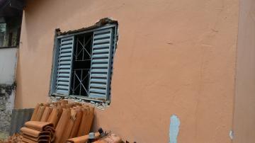 Comprar Casas / em Bairros em Sorocaba apenas R$ 220.000,00 - Foto 8