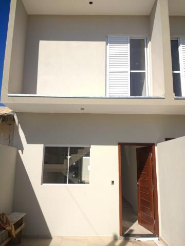 Comprar Casas / em Bairros em Sorocaba apenas R$ 180.000,00 - Foto 2