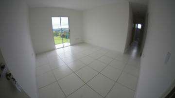 Comprar Apartamentos / Apto Padrão em Sorocaba apenas R$ 128.000,00 - Foto 3