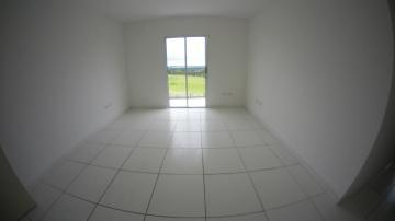 Comprar Apartamentos / Apto Padrão em Sorocaba apenas R$ 128.000,00 - Foto 4
