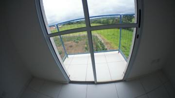Comprar Apartamentos / Apto Padrão em Sorocaba apenas R$ 128.000,00 - Foto 7