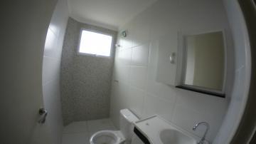 Comprar Apartamentos / Apto Padrão em Sorocaba apenas R$ 128.000,00 - Foto 12