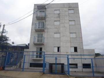 Comprar Apartamentos / Apto Padrão em Sorocaba apenas R$ 128.000,00 - Foto 1