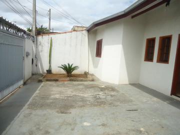 Alugar Casas / em Bairros em Sorocaba apenas R$ 2.200,00 - Foto 2