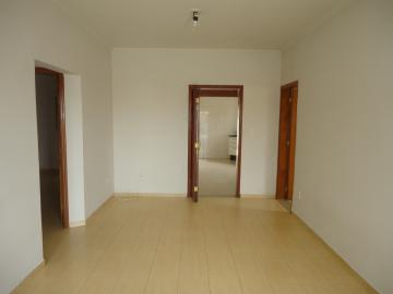 Alugar Casas / em Bairros em Sorocaba apenas R$ 2.200,00 - Foto 4
