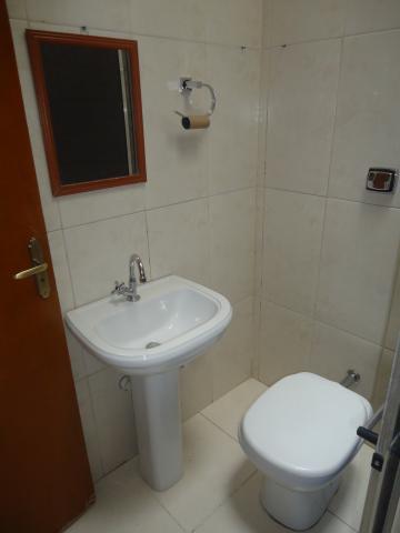 Alugar Casas / em Bairros em Sorocaba apenas R$ 2.200,00 - Foto 9