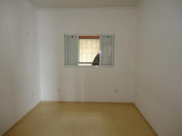 Alugar Casas / em Bairros em Sorocaba apenas R$ 2.200,00 - Foto 10