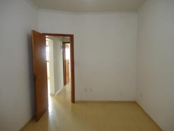 Alugar Casas / em Bairros em Sorocaba apenas R$ 2.200,00 - Foto 11