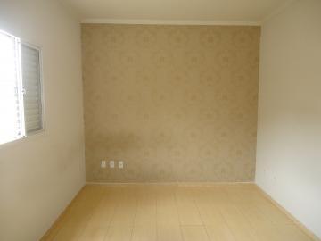 Alugar Casas / em Bairros em Sorocaba apenas R$ 2.200,00 - Foto 12