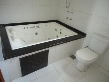Alugar Casas / em Bairros em Sorocaba apenas R$ 2.200,00 - Foto 15
