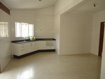 Alugar Casas / em Bairros em Sorocaba apenas R$ 2.200,00 - Foto 17