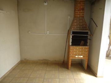 Alugar Casas / em Bairros em Sorocaba apenas R$ 2.200,00 - Foto 20