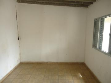 Alugar Casas / em Bairros em Sorocaba apenas R$ 2.200,00 - Foto 21