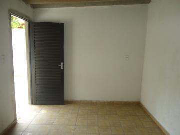 Alugar Casas / em Bairros em Sorocaba apenas R$ 2.200,00 - Foto 22