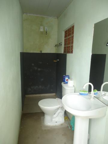 Alugar Casas / em Bairros em Sorocaba apenas R$ 2.200,00 - Foto 23