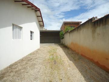 Alugar Casas / em Bairros em Sorocaba apenas R$ 2.200,00 - Foto 24