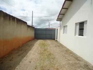 Alugar Casas / em Bairros em Sorocaba apenas R$ 2.200,00 - Foto 25