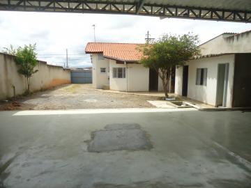 Alugar Casas / em Bairros em Sorocaba apenas R$ 2.200,00 - Foto 27