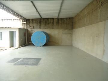 Alugar Casas / em Bairros em Sorocaba apenas R$ 2.200,00 - Foto 28