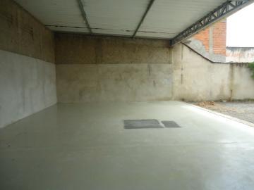 Alugar Casas / em Bairros em Sorocaba apenas R$ 2.200,00 - Foto 29