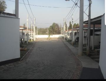 Alugar Casas / em Condomínios em Sorocaba apenas R$ 750,00 - Foto 11