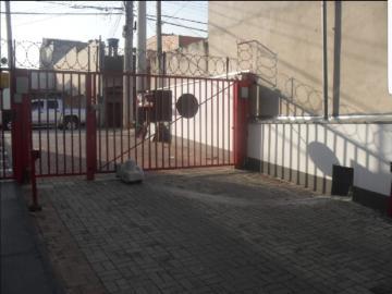 Alugar Casas / em Condomínios em Sorocaba apenas R$ 750,00 - Foto 12